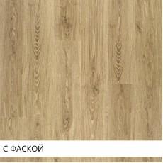 Ламинат Loc Floor 115 Дуб беленый классический Quick-step 33кл/8мм