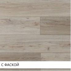 Ламинат Floorwood Expert  8807 Дуб Лоуренс L2C ,34 кл (1215x195x8 мм)
