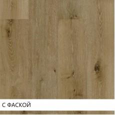 Плитка Кварц-виниловая Lа Casa 1236 Портофино,4V-фаска (1220х180х4 мм)