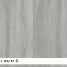 Плитка Кварц-виниловая Lа Casa 240-2 Генуя,4V-фаска (1220х180х4 мм)