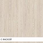 Ламинат Quick-step Loc Floor 80 Дуб горный светлый 33кл/8мм