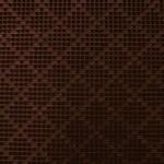 Покрытие ковровое щетинистое в рулоне 90смх15м (235 коричневый)