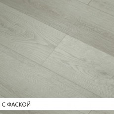 Плитка Кварц-виниловая Lа Casa 6160-9 Римини 4V-фаска (1220х180х4 мм)