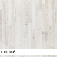 Ламинат Loc Floor 114 Дуб средневековый Quick-step 33кл/8мм