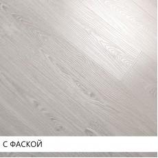 Ламинат Floorwood Megapolis 815 Дуб Сурат,34 кл (1217x238x12 мм)
